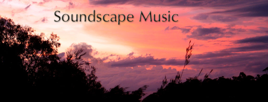 Soundscape Music